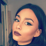 Leighrreeeeee from Sutton Coldfield | Woman | 22 years old | Gemini