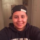 Jay from Deltona | Woman | 25 years old | Gemini