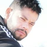 Bhim from Duliagaon | Man | 31 years old | Libra
