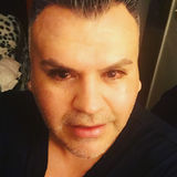 Gil from San Diego | Man | 44 years old | Leo