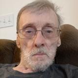 Paulverdinelbj from Lynchburg   Man   74 years old   Pisces
