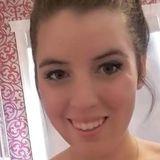 Marixox from Tracadie-Sheila | Woman | 22 years old | Aquarius
