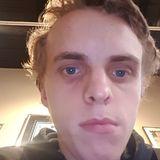 Hammeetime from Sarasota | Man | 23 years old | Aquarius