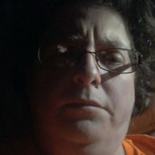 Jess looking someone in Punxsutawney, Pennsylvania, United States #10
