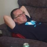Neverwalkalone from Perth | Man | 55 years old | Libra
