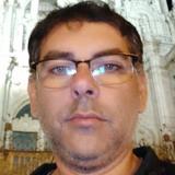 Medra from Sanlucar de Barrameda | Man | 45 years old | Sagittarius