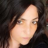 Arzuhuenerc6 from Hamburg-Bergedorf | Woman | 46 years old | Libra