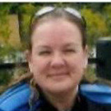 Jonsgurl from Whitby | Woman | 50 years old | Capricorn