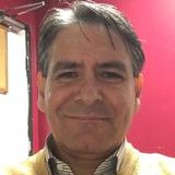 Raider from North Hills | Man | 54 years old | Sagittarius