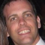 Audibert from Johnson | Man | 47 years old | Taurus