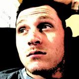 Chris from Casper | Man | 24 years old | Gemini