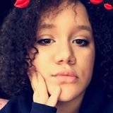 Cici from Haverhill | Woman | 21 years old | Aquarius