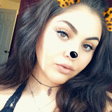 Natalia from Englewood | Woman | 22 years old | Libra