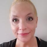 Soulfullady from Chilliwack | Woman | 51 years old | Sagittarius