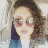 Elnaz from Dubai | Woman | 28 years old | Gemini