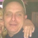Cj from Killingworth | Man | 52 years old | Capricorn
