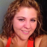 Andi from Pottsville | Woman | 33 years old | Gemini