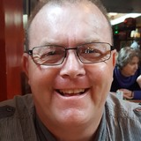 Flotterflower from Bath | Man | 51 years old | Taurus