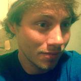 Tj from Manson | Man | 28 years old | Taurus