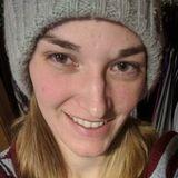 Sam from Natrona Heights | Woman | 32 years old | Gemini