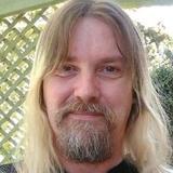 Darryleddie from Palmerston North | Man | 52 years old | Leo