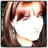Laura from Douglassville | Woman | 37 years old | Capricorn