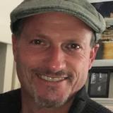 Dangbv from Cambridge | Man | 55 years old | Aquarius