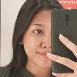 Nivy from Kuching | Woman | 24 years old | Aquarius
