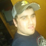 Randy from Moatsville | Man | 27 years old | Gemini