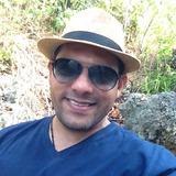 Rocky from Bali | Man | 35 years old | Gemini