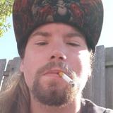 Dan from Lansdale | Man | 24 years old | Aquarius