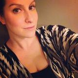 Samara from Minocqua | Woman | 25 years old | Pisces