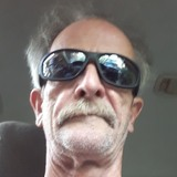 Buckey from Cleveland | Man | 51 years old | Leo
