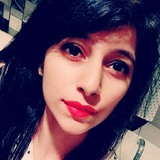 Divya from Indore | Woman | 23 years old | Capricorn