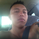 Andres from North Fort Myers | Man | 34 years old | Capricorn