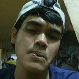 Son from Manokwari | Man | 22 years old | Scorpio