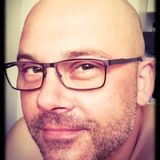 Grommi from Erftstadt | Man | 39 years old | Taurus