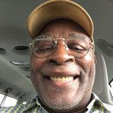 Charles from Shreveport | Man | 51 years old | Sagittarius