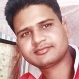 Rana from Barpeta | Man | 27 years old | Capricorn