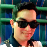 Karlomonte from Medina | Man | 33 years old | Aquarius