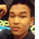 Dickyarifayp from Banjarmasin | Man | 25 years old | Sagittarius