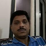 Manoj from Nagothana   Man   44 years old   Aries