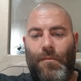Jono from Virginia Beach   Man   40 years old   Virgo