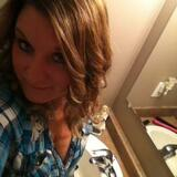Josephina from Middletown   Woman   31 years old   Libra