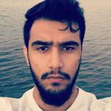 Marwankiss from Jeddah | Man | 25 years old | Scorpio