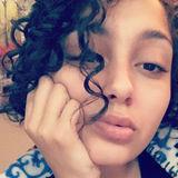 Nikki from Harrisville | Woman | 22 years old | Capricorn