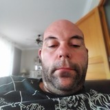 David from Boue | Man | 20 years old | Gemini
