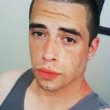 Davidscott from Merced | Man | 28 years old | Sagittarius