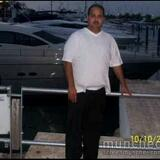 Clinton from Creal Springs | Man | 37 years old | Capricorn