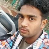 Piyush looking someone in Jhansi, Uttar Pradesh, India #4